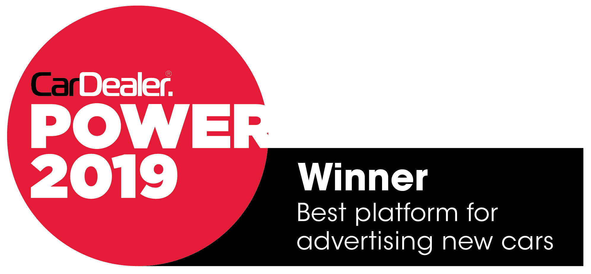 What Car? Crowned The Best Online Advertiser For New Cars